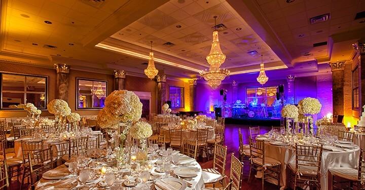 Cum să alegem sala de nunți