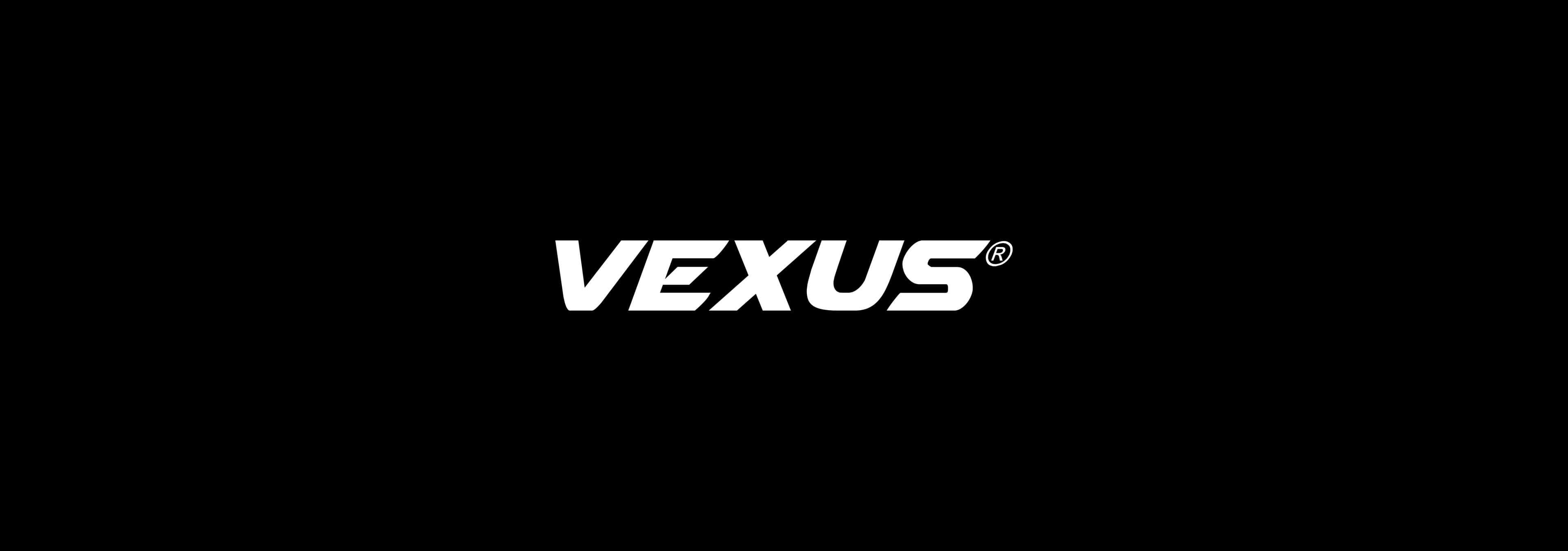 intro VEXUS