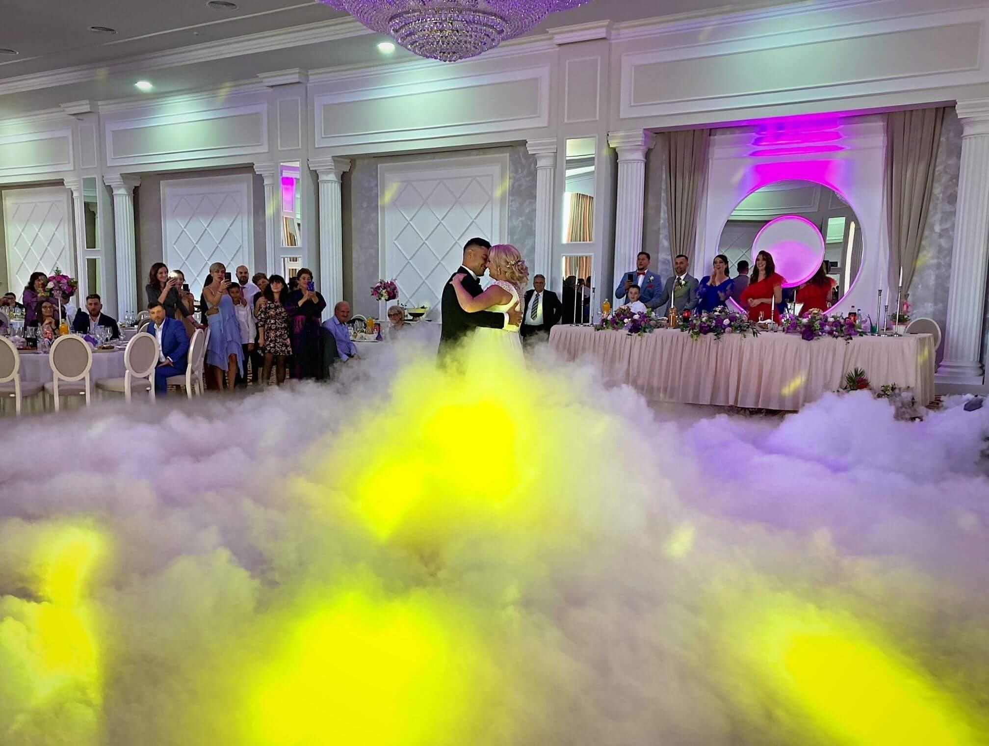 formatie nunta tarnaveni formatie nunta mures