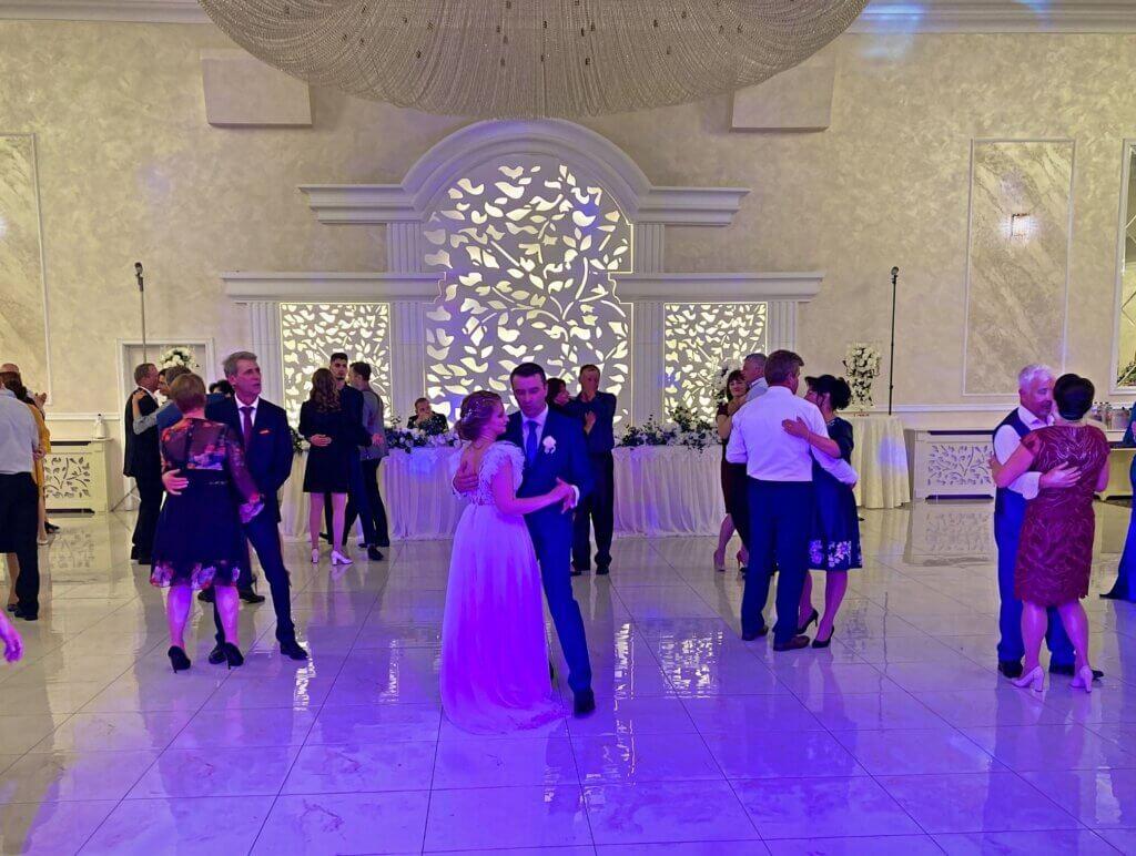 Formatie nunta Targu Mures Formatia VEXUS 3